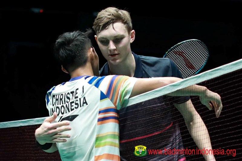 https: img.okezone.com content 2019 04 12 40 2042768 jonatan-christie-gagal-ke-semifinal-singapura-open-2019-eoDPYJuUQX.jpg