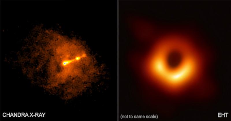 https: img.okezone.com content 2019 04 12 56 2042470 lubang-hitam-yang-berhasil-difoto-diberi-nama-powehi-RSxgyyoM8v.jpg