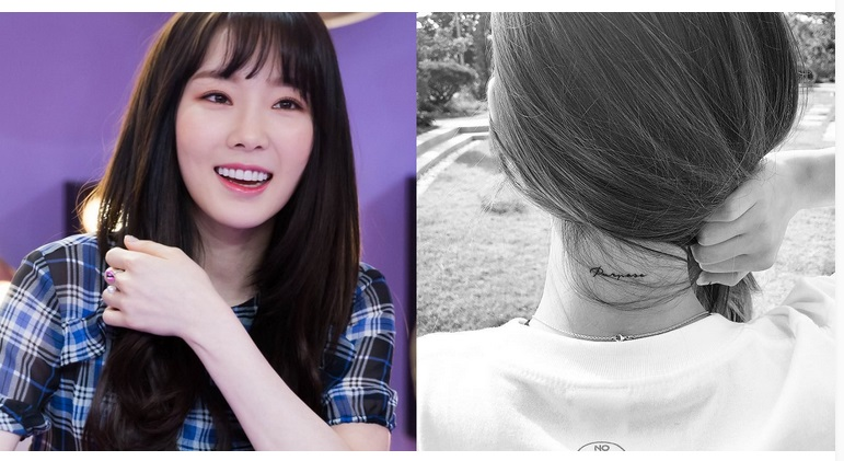 https: img.okezone.com content 2019 04 12 611 2042828 7-tato-mini-yang-hiasi-tubuh-mulus-taeyeon-snsd-ScWIjZw7bM.jpg