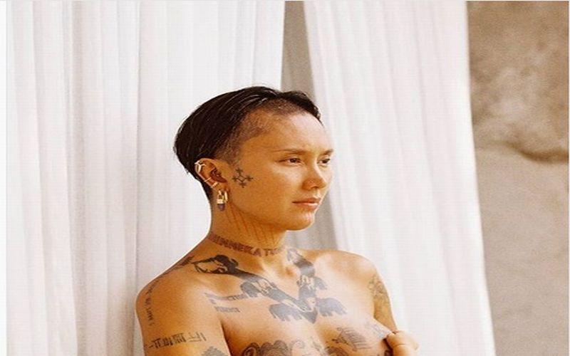 https: img.okezone.com content 2019 04 12 611 2042835 tato-di-tubuh-5-artis-cantik-indonesia-bikin-kaget-netizen-VaUc0dyuKo.jpg