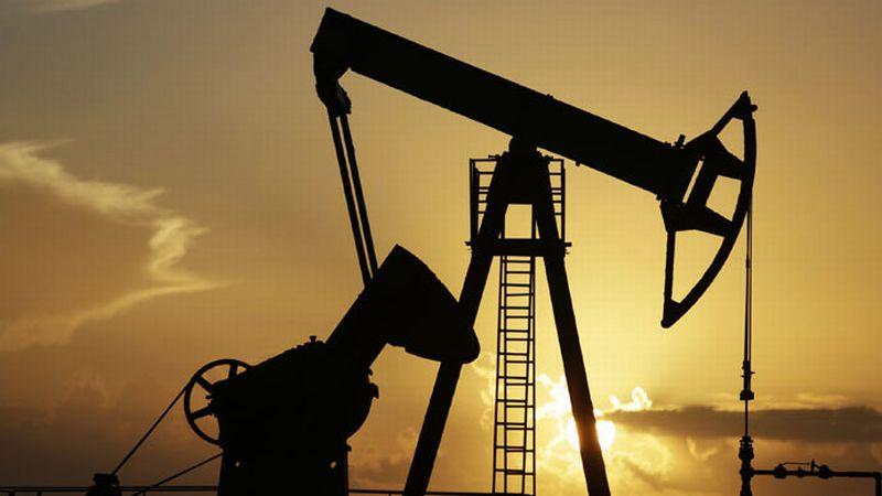 https: img.okezone.com content 2019 04 13 320 2042980 harga-minyak-dunia-naik-di-tengah-pengetatan-pasokan-global-CTIKJ8NF2k.jpg
