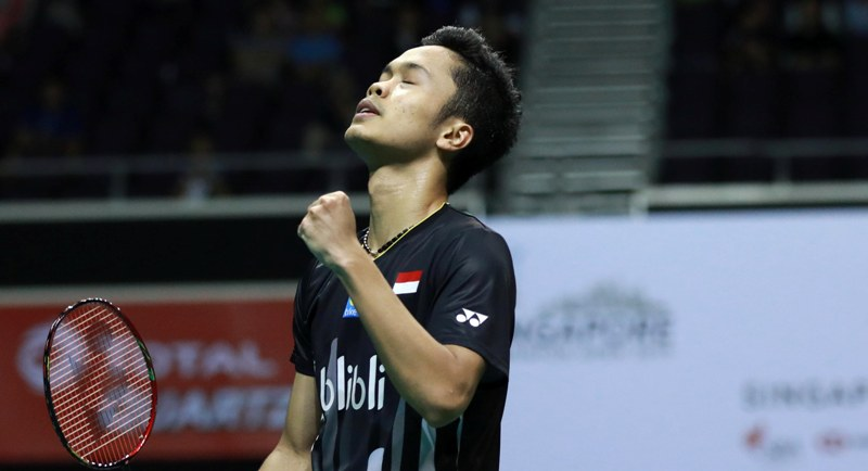 https: img.okezone.com content 2019 04 13 40 2043171 anthony-ginting-gembira-taklukkan-wakil-taiwan-di-semifinal-singapura-open-2019-qaSrVSSHBL.jpg
