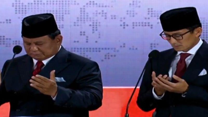https: img.okezone.com content 2019 04 13 605 2043187 prabowo-bangsa-indonesia-sedang-salah-arah-dalam-kesejahteraan-B1Yxjri6CL.jpg