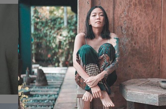 https: img.okezone.com content 2019 04 14 612 2043277 berkenalan-dengan-nadya-natassya-tatto-artist-dari-indonesia-rLiKGiyAve.jpg
