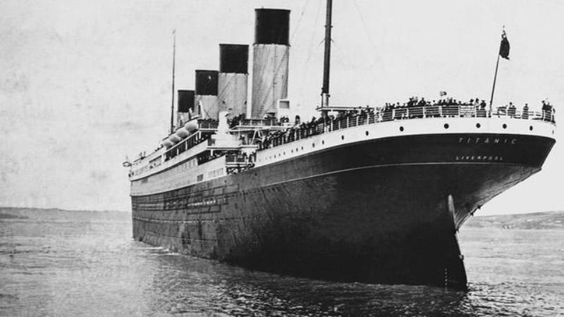 https: img.okezone.com content 2019 04 15 337 2043543 peristiwa-15-april-tragedi-titanic-penembakan-di-timika-hingga-bom-bunuh-diri-di-cirebon-UL6SENtwmv.jpg