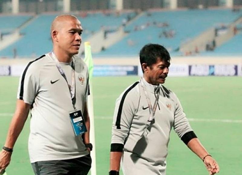 https: img.okezone.com content 2019 04 15 51 2043716 ungkapan-syukur-nova-arianto-sebagai-asisten-pelatih-timnas-indonesia-u-23-ZG3aKPuxgm.jpg