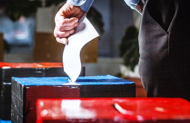 https: img.okezone.com content 2019 04 15 605 2043566 pemilu-2019-pemungutan-suara-indonesia-paling-rumit-dan-menakjubkan-di-dunia-FFPQgu2wDd.jpg