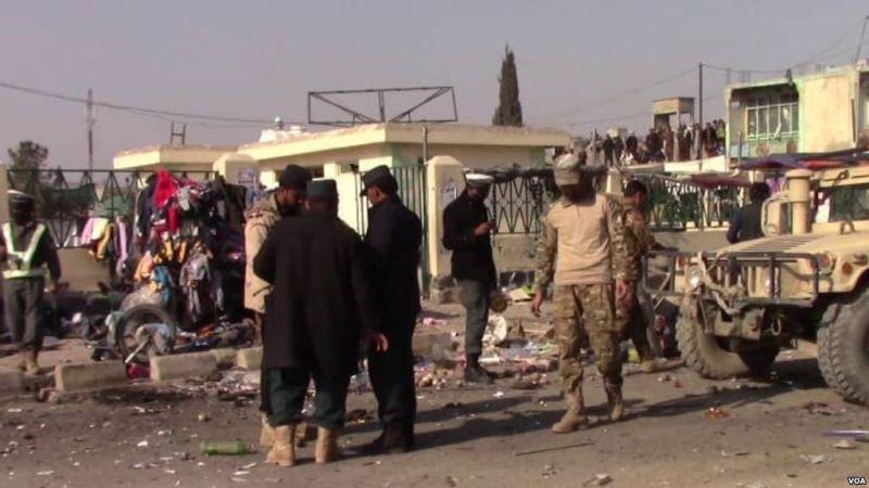 https: img.okezone.com content 2019 04 16 18 2043965 serangan-saat-pesta-pernikahan-di-afghanistan-5-tewas-dan-15-terluka-Yjz4nA149F.jpg