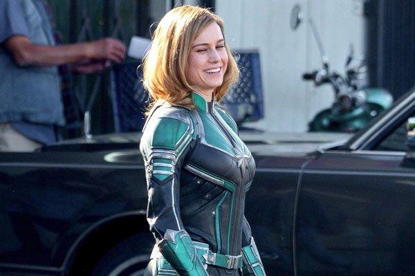 https: img.okezone.com content 2019 04 16 206 2044379 pesan-brie-larson-untuk-penonton-avengers-endgame-di-indonesia-kYBcPVcU0z.jpg