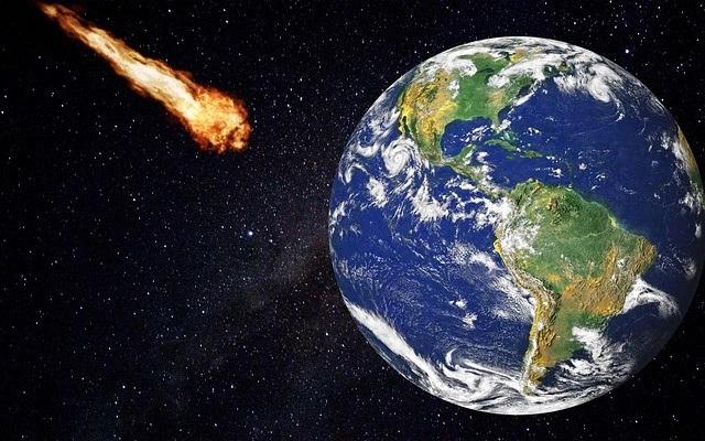 https: img.okezone.com content 2019 04 16 56 2044092 nasa-dan-spacex-kerjasama-cegah-asteroid-tabrak-bumi-atvpZqLFUL.jpg