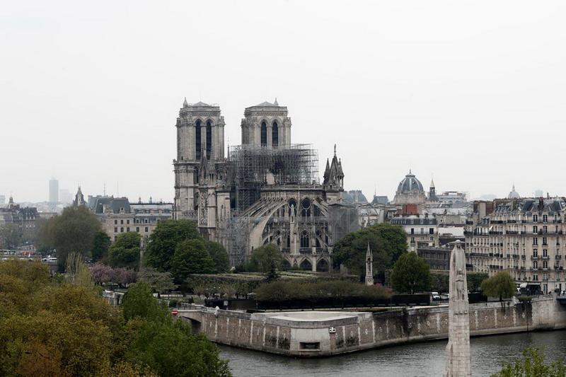 https: img.okezone.com content 2019 04 17 18 2044722 presiden-prancis-berharap-perbaikan-katedral-notre-dame-selesai-dalam-lima-tahun-pnFsXPStMV.jpg