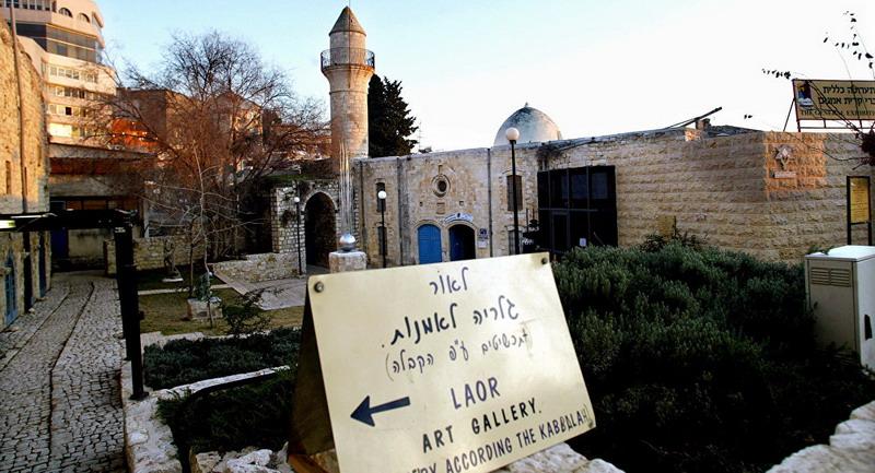 https: img.okezone.com content 2019 04 17 18 2044913 perusahaan-israel-ubah-masjid-bersejarah-palestina-jadi-klab-malam-aAw36tD9gR.jpg