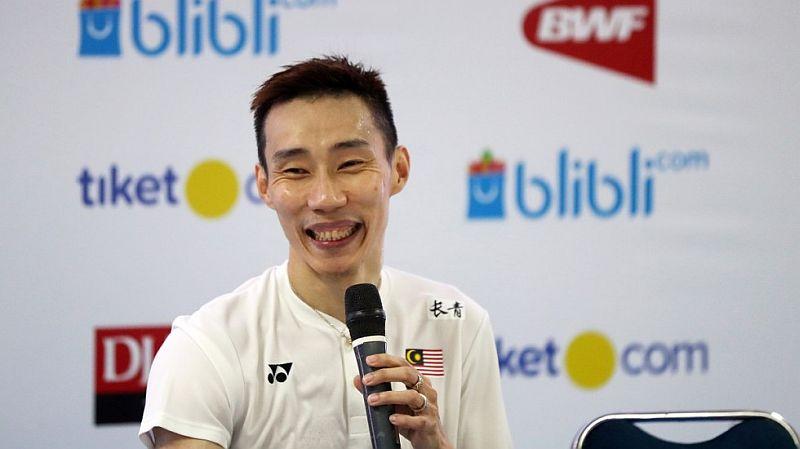 https: img.okezone.com content 2019 04 17 40 2044878 lee-chong-wei-mencari-keajaiban-di-olimpiade-tokyo-2020-druLldkQRX.jpg