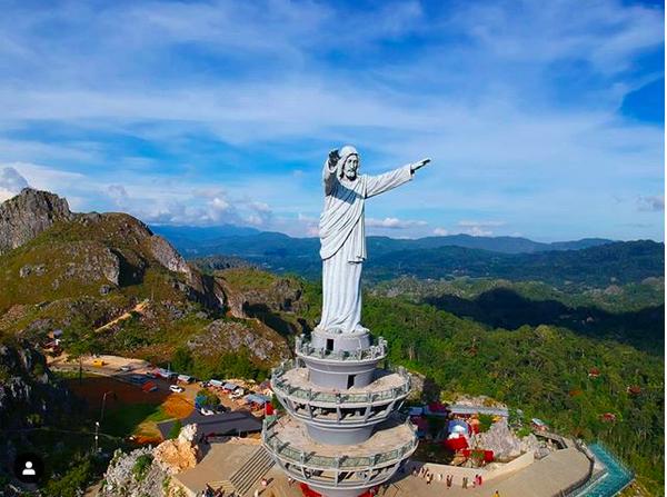 https: img.okezone.com content 2019 04 17 406 2044785 5-tempat-wisata-religi-umat-kristiani-yang-patut-anda-kunjungi-XBKP43dKtd.png