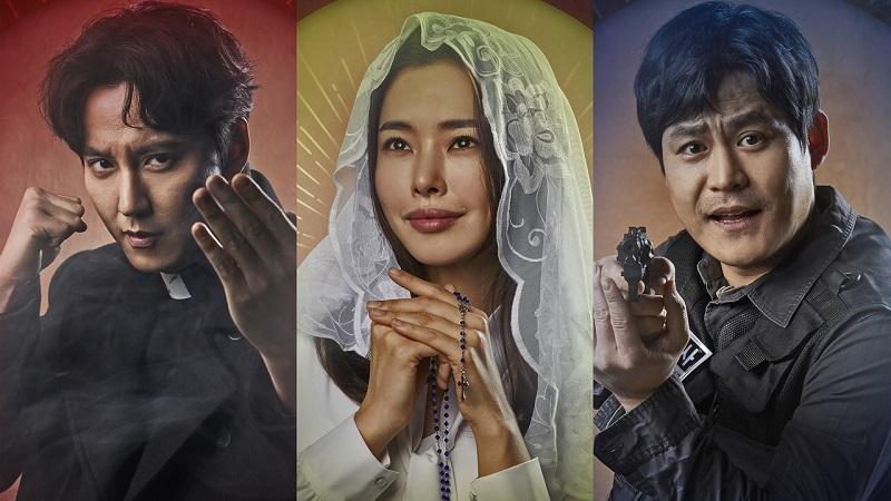https: img.okezone.com content 2019 04 17 598 2044867 the-fiery-priest-dan-her-private-life-jadi-drama-terpopuler-di-korea-sOelu67fB5.jpg