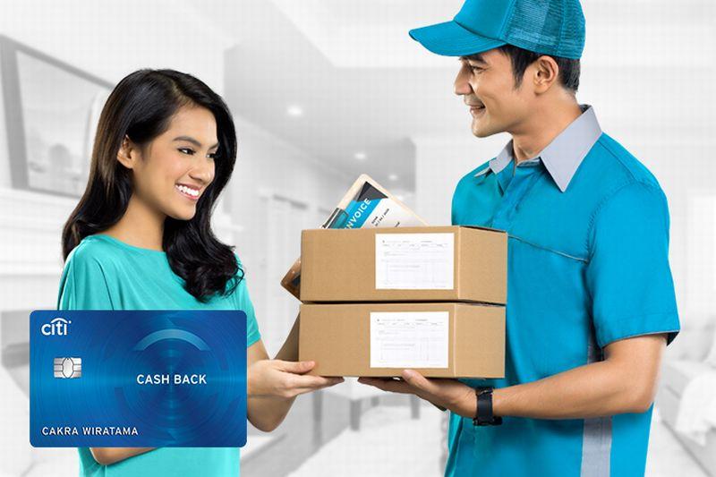 https: img.okezone.com content 2019 04 18 194 2045003 ini-5-keuntungan-belanja-online-pakai-kartu-kredit-Hyd1GaVwxB.jpg