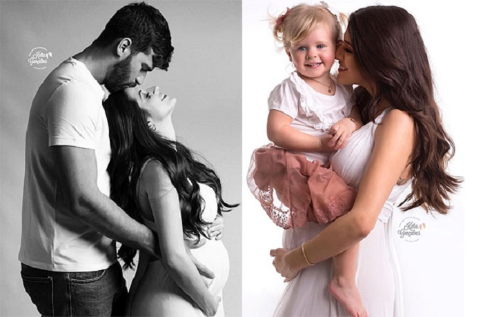 https: img.okezone.com content 2019 04 18 194 2045238 5-pesona-natalia-becker-dokter-cantik-yang-sedang-hamil-anak-kedua-kiper-liverpool-Q9OvsLtlZF.jpg