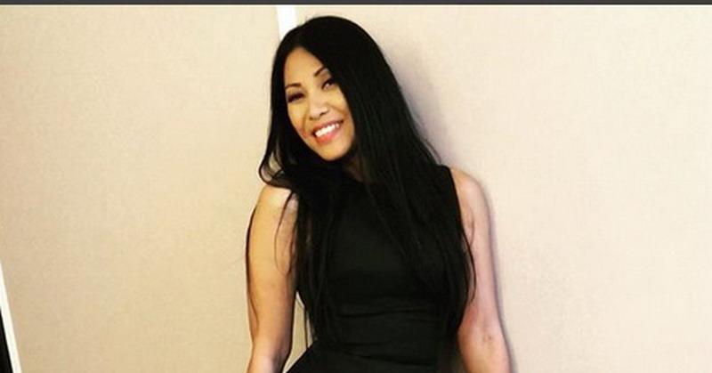 https: img.okezone.com content 2019 04 18 33 2045362 setelah-asia-s-got-talent-anggun-akan-bintangi-film-televisi-perancis-HonCeqXiwX.jpg