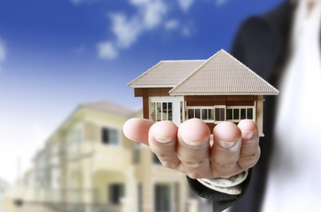 https: img.okezone.com content 2019 04 18 470 2045287 penting-mana-rumah-impian-atau-rumah-sesuai-kebutuhan-b0C5KctUG9.jpg