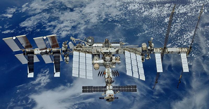 https: img.okezone.com content 2019 04 18 56 2045292 stasiun-luar-angkasa-bakal-terima-bahan-makanan-dari-as-9IWPWEo0Uv.jpg