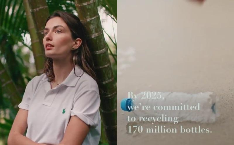 https: img.okezone.com content 2019 04 19 194 2045636 kurangi-limbah-plastik-sekarang-ada-polo-shirt-dari-daur-ulang-botol-kemasan-rIQmSDUEme.jpg