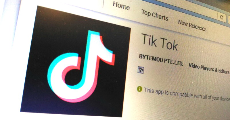 https: img.okezone.com content 2019 04 19 207 2045643 india-desak-google-dan-apple-hapus-aplikasi-tik-tok-TesvEAY9p3.jpg