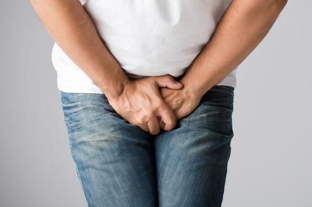 https: img.okezone.com content 2019 04 19 481 2045572 viral-netizen-bertanya-sperma-bisa-tokcer-tidak-kalau-dicampur-maizena-kYeAkK4VMQ.jpg