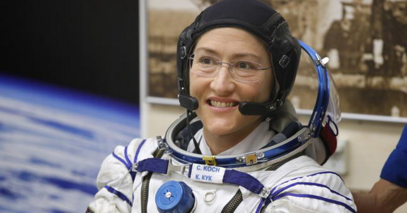 https: img.okezone.com content 2019 04 19 56 2045647 astronot-nasa-siap-cetak-rekor-baru-misi-antariksa-M1WXYnnAzx.jpg