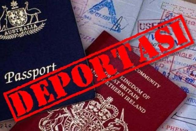 https: img.okezone.com content 2019 04 20 18 2045807 51-wni-dideportasi-karena-berstatus-pekerja-ilegal-di-yordania-QkYRXSkuOl.jpg