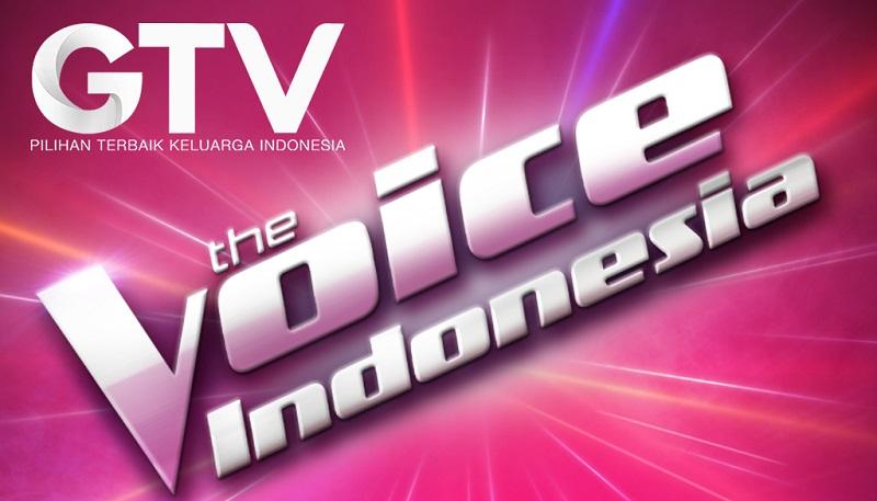 https: img.okezone.com content 2019 04 20 205 2045956 genre-musik-lebih-luas-audisi-the-voice-di-yogyakarta-jaring-500-peserta-kDABgvZv33.jpg