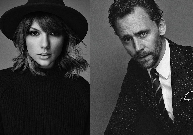 https: img.okezone.com content 2019 04 20 33 2045948 taylor-swift-dan-tom-hiddleston-kisah-cinta-settingan-tersukses-ZLY6w2z69t.jpg