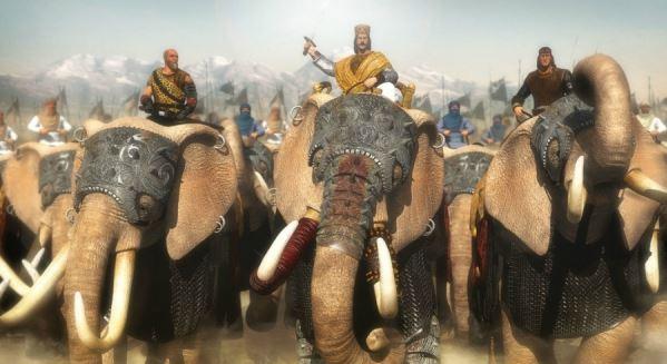 https: img.okezone.com content 2019 04 20 337 2045770 peristiwa-20-april-pasukan-gajah-abrahah-hendak-hancurkan-kakbah-hingga-pesawat-air-france-tabrak-gunung-34PxDrz6La.JPG