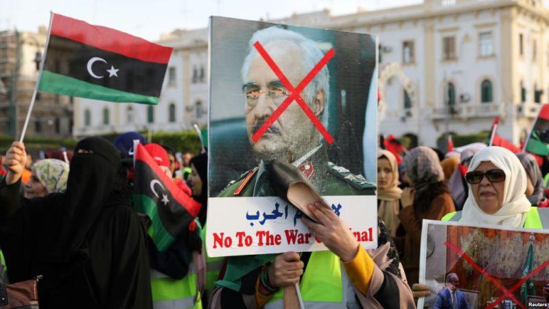 https: img.okezone.com content 2019 04 21 18 2046034 pemicu-pertempuran-berkobar-dekat-ibu-kota-libya-u3g7hlGq8Q.jpg
