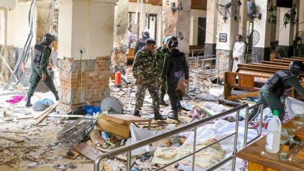 https: img.okezone.com content 2019 04 21 18 2046153 indonesia-kecam-serangan-bom-di-sri-lanka-belum-ada-informasi-wni-jadi-korban-PjMigY5Kvb.jpg