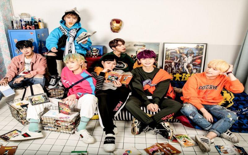 https: img.okezone.com content 2019 04 21 33 2046130 boy-group-korea-mustb-alami-kecelakaan-mobil-manajer-meninggal-dunia-a81qhWmIi9.jpg