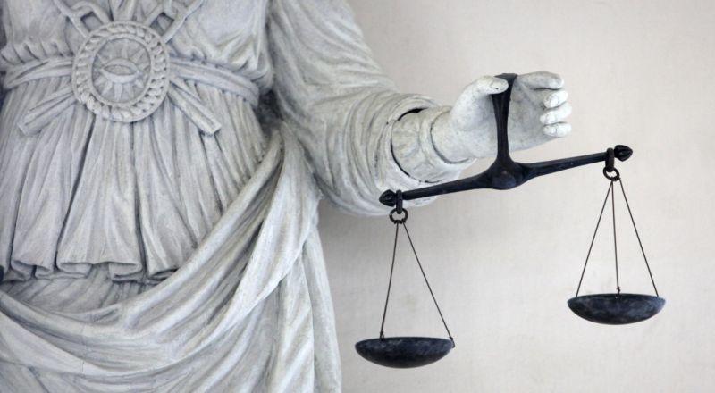 https: img.okezone.com content 2019 04 22 18 2046231 pengadilan-irak-hukum-mati-empat-orang-karena-terlibat-isis-3pZnAIJpLp.jpg
