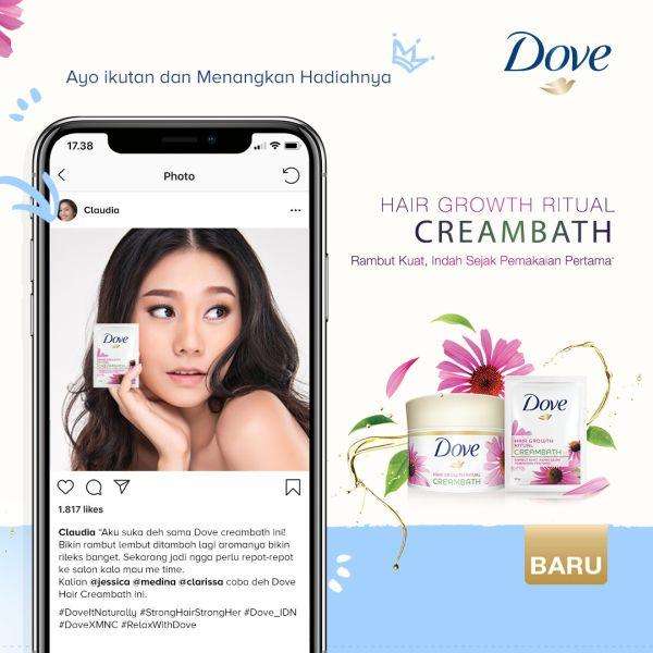 https: img.okezone.com content 2019 04 22 194 2046375 beauty-influncer-hingga-hair-stylist-bakal-meriahkan-female-chat-box-with-dove-A9BvCU2v1d.jpg