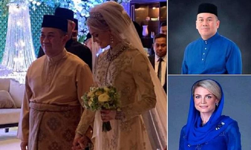 https: img.okezone.com content 2019 04 22 196 2046627 putra-mahkota-kerajaan-malaysia-nikahi-perempuan-swedia-OEaogKQBo5.jpg