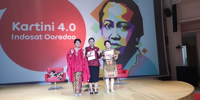 https: img.okezone.com content 2019 04 22 207 2046417 ini-tantangan-perempuan-dalam-menghadapi-industri-4-0-sUTdEgoebI.jpeg