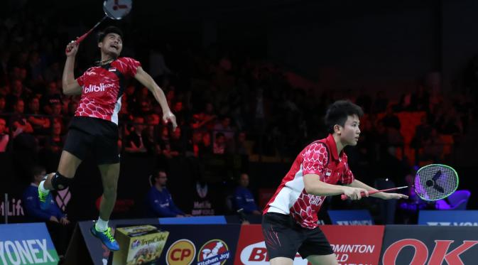https: img.okezone.com content 2019 04 22 40 2046377 5-wakil-terakhir-indonesia-yang-kampiun-kejuaraan-bulu-tangkis-asia-QTUvzOWVpE.jpg