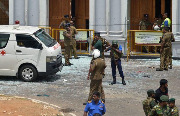 https: img.okezone.com content 2019 04 23 18 2046764 bom-sri-lanka-diduga-dilakukan-atas-bantuan-jaringan-internasional-dCdcvu0o7I.jpg