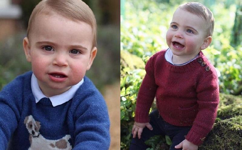 https: img.okezone.com content 2019 04 23 196 2046870 foto-gemas-pangeran-louis-di-ulang-tahun-pertamanya-difoto-kate-middleton-lho-jw8C9lrH7k.jpg