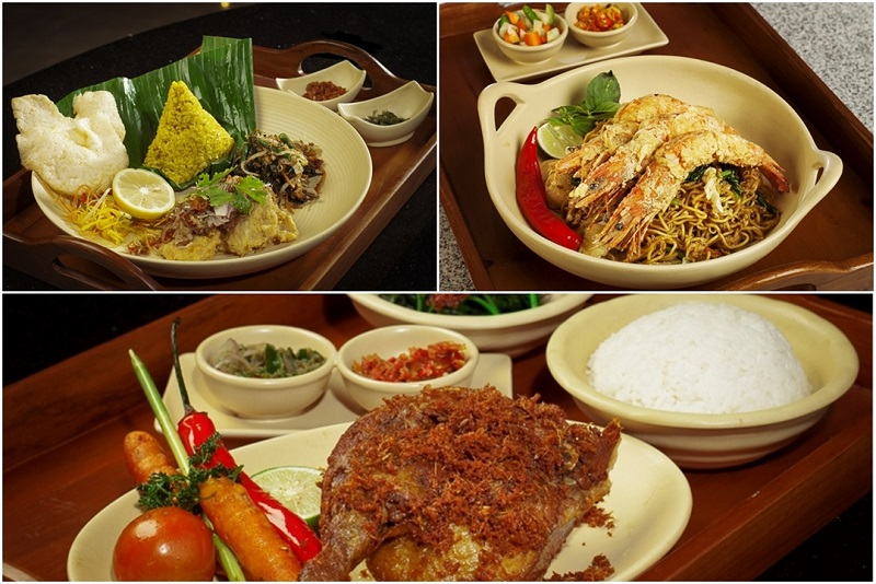 https: img.okezone.com content 2019 04 23 298 2047014 4-tradisi-makan-bersama-di-indonesia-pernah-coba-semua-x5XWe4n38S.jpg