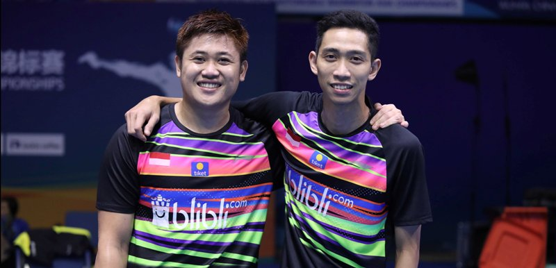 https: img.okezone.com content 2019 04 23 40 2046788 wahyu-ade-miliki-motivasi-lebih-di-kejuaraan-bulu-tangkis-asia-2019-gwwfPzRGlI.jpg