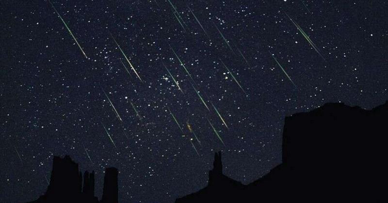 https: img.okezone.com content 2019 04 23 56 2046963 puncak-hujan-meteor-lyrid-terlihat-pada-22-atau-23-april-JK6pbQoGFG.jpg