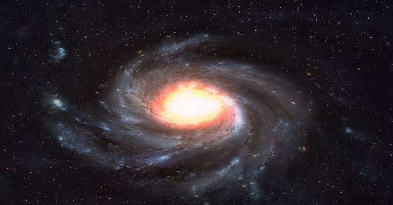 https: img.okezone.com content 2019 04 23 56 2047159 astronom-temukan-aliran-bintang-di-galaksi-bima-sakti-1WpJNoXgqt.jpg