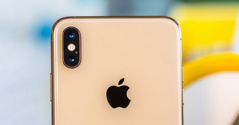 https: img.okezone.com content 2019 04 24 207 2047453 qualcomm-dan-samsung-pasok-modem-5g-untuk-apple-pada-2020-fnkmiDBbTS.jpg