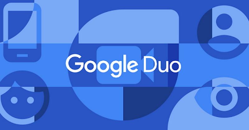 https: img.okezone.com content 2019 04 24 207 2047511 ini-cara-aktifkan-4-fitur-baru-google-duo-qu45KVsyZw.jpg