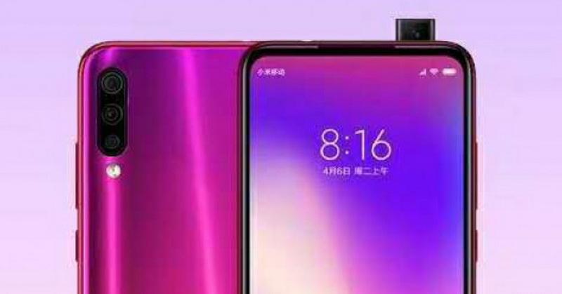https: img.okezone.com content 2019 04 24 57 2047559 xiaomi-bikin-ponsel-redmi-dengan-kamera-pop-up-baru-AO3aMqfXGN.jpg