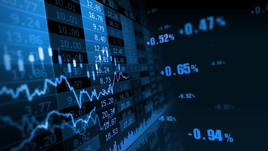 Hasil gambar untuk saham
